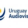 CONVOCATORIA PROGRAMA URUGUAY AUDIOVISUAL (PUA)