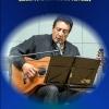 Concierto Walter Cesar, Vigo Domingo 14 enero 13:30 horas.