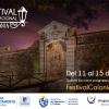 III Festival Internacional de Colonia