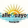 ASOCIACION GALLEGUAYOS.