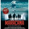 Proyección Película: Maracaná, Jueves 23 Noviembre 20 horas, Centro Abanca Santiago de Compostela.