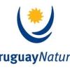 ESCUELA URUGUAY EN EL MUNDO 2018