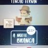 Concierto Tincho Fernán, Vigo 11  de Agosto 21 horas.