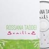 Conciertos Rossana Taddei, Vigo 15 Septiembre, Moaña 16 de Septiembre