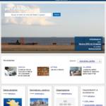 Portal del Estado Uruguayo