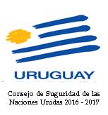 http://uruguaycsonu.mrree.gub.uy