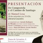 Convite Manuel Losa_correxido