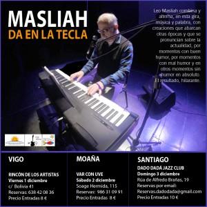 ConciertosMasliahGalicia2017(1)