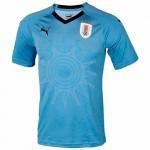 camiseta-seleccion-uruguay-mundial-puma-envios-cuotas-D_NQ_NP_622416-MLA26648728122_012018-F