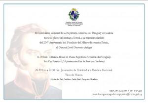 invitación 19 junio-1