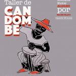 Taller de candombe
