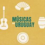 MUSICAS_GENERICO_destacado