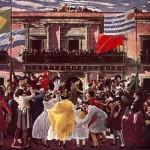 jura-constitucion-1830